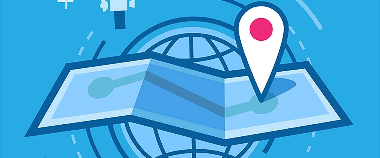 Tesisquare start samenwerking met Shippeo voor real-time tracking van leveringen