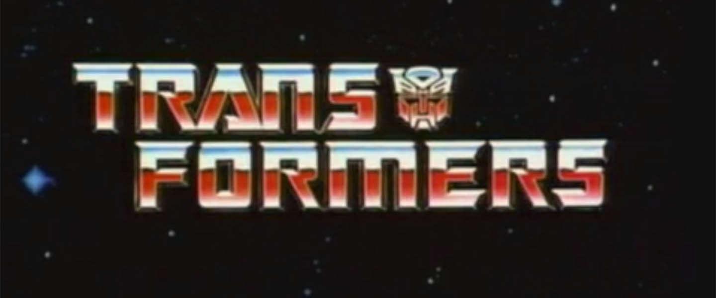 Nostalgie: Cartoons van Hasbro uit de jaren 80 nu te streamen