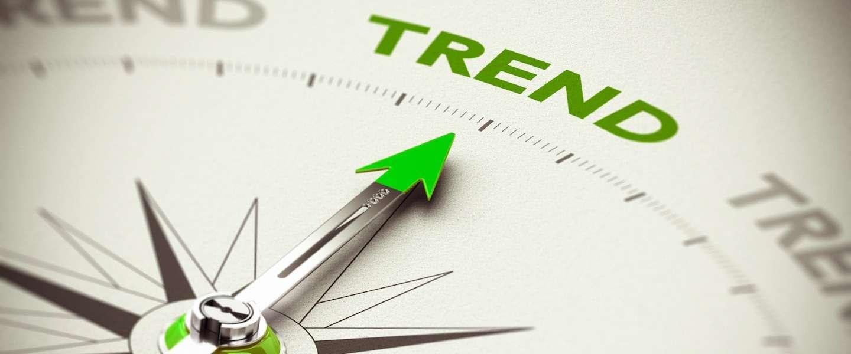 Tech- media- en telecomtrends voor 2015 [Infographic]