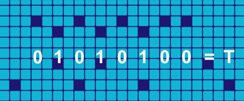 Wetenschappers van TU Delft maken kleinste harddisk ooit