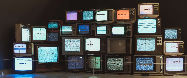 Samsung maakt gestolen tv's op afstand onklaar