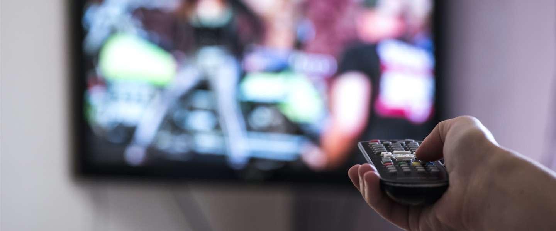 De 5 spraakmakers van het nieuwe televisieseizoen