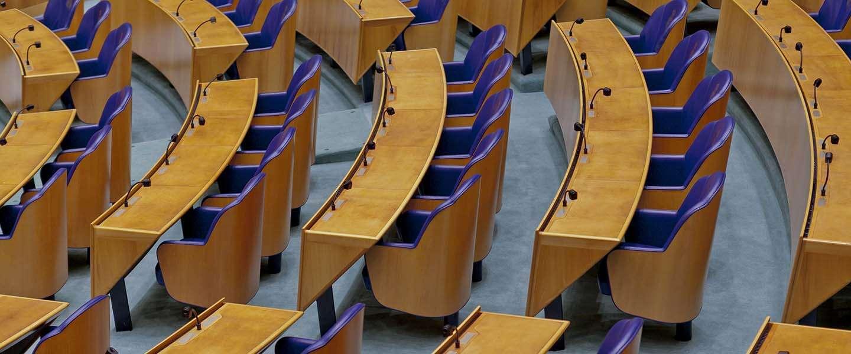 Wat 10 jaar Rutte heeft gedaan met sociale en rechtszekerheden in Nederland