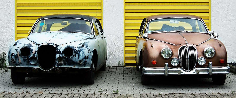 Koper tweedehands auto kan met CarReport-app veel geld besparen