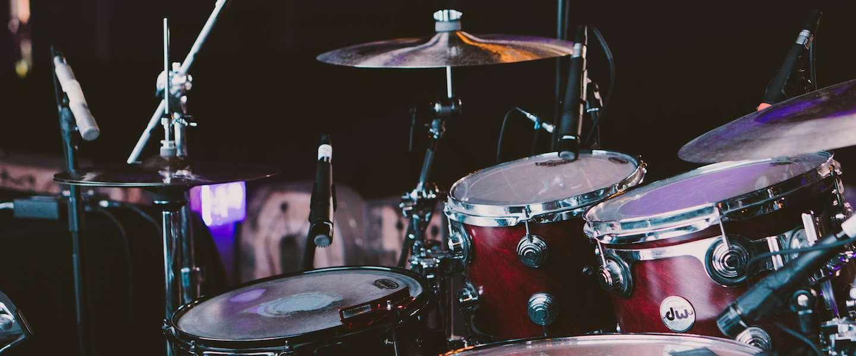 Eerste site voor tweedehands muziekinstrumenten online: HaleyJess