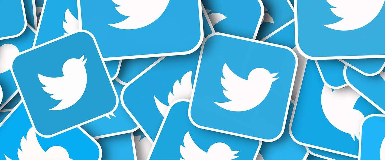 Ssst Trump! - Hoe Twitter zichzelf en de wereld heeft veranderd