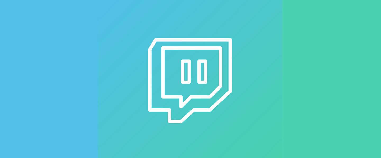 Democraat Alexandria Ocasio-Cortez roept op om online te gamen