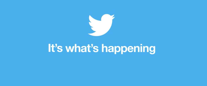 Het jaar 2018 op Twitter, van FreeHermien tot hitteplansongs