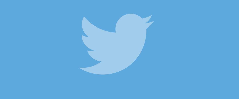 Twitter overweegt een betaald abonnement