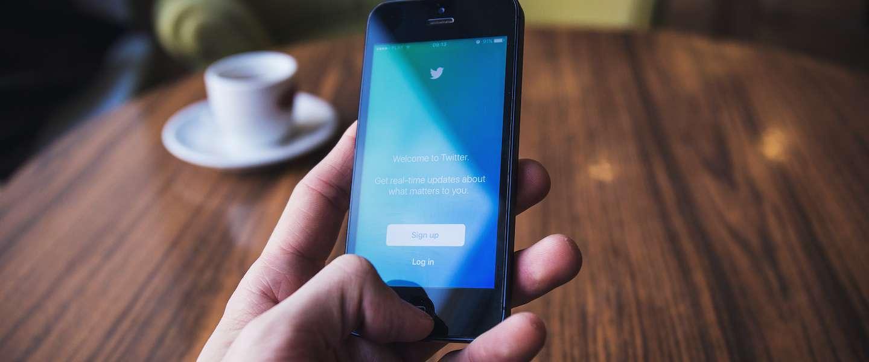Twitter wil het gemakkelijker maken om gesprekken te volgen