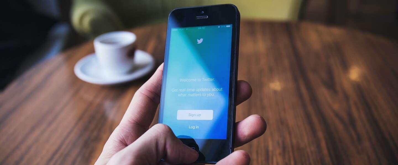 Twitter Trends Rapport: meer pandemie, minder klimaat