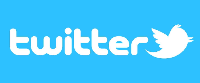 De populairste Tweets van 2014