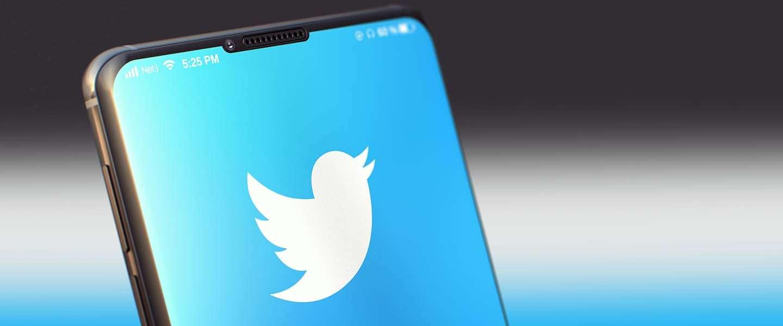 Twitter neemt Nederlandse start-up Revue over
