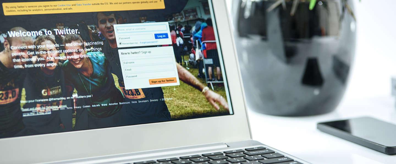 5 tips om met jouw merk via Twitter in te spelen op live events