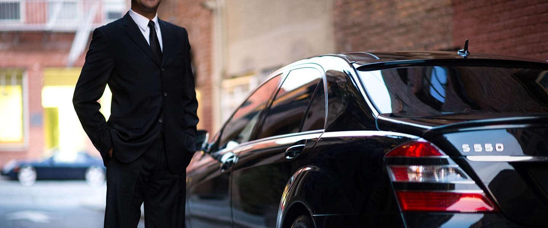 Al 2 miljard ritten gemaakt met Uber