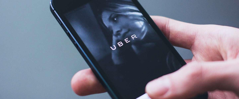 Wat is Uber precies? Het Europese hof moet gaan beslissen