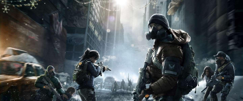 Ubisoft op E3 2016: toch nog verassend