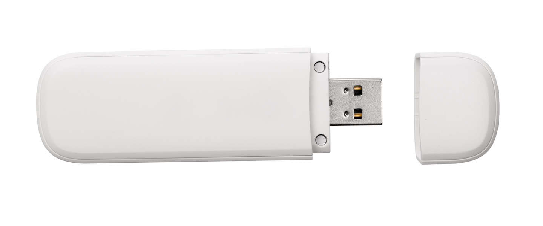Lek in USB openbaar gemaakt