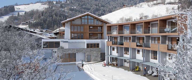Investeren in Oostenrijkse vakantiehuizen populair onder Nederlanders