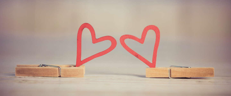 10 dingen die je niet moet doen op Valentijnsdag