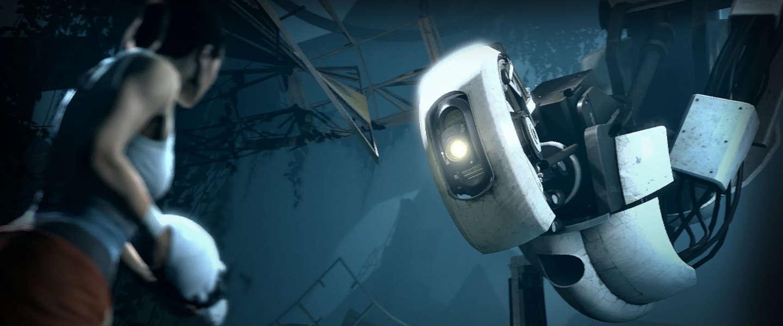 We moeten ophouden met Valve als game-maker te zien