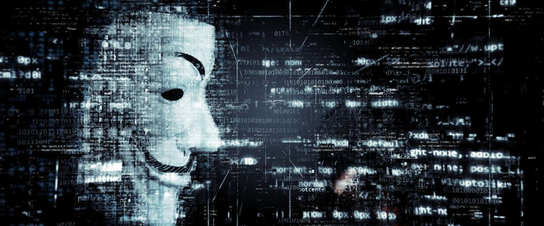 Big Brother is watching you: Europese Dag van de Privacy