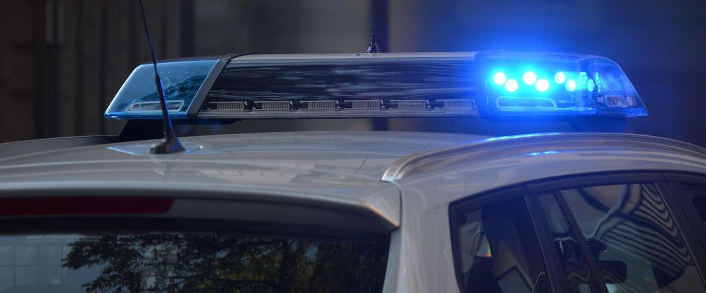 Aantal verkeersslachtoffers vorig jaar met 11 procent toegenomen