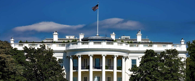 Joe Biden verkozen tot president van Amerika