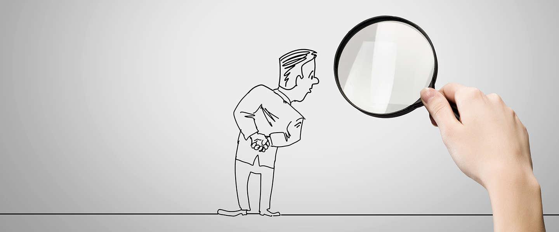 Waarom vertical search de toekomst heeft