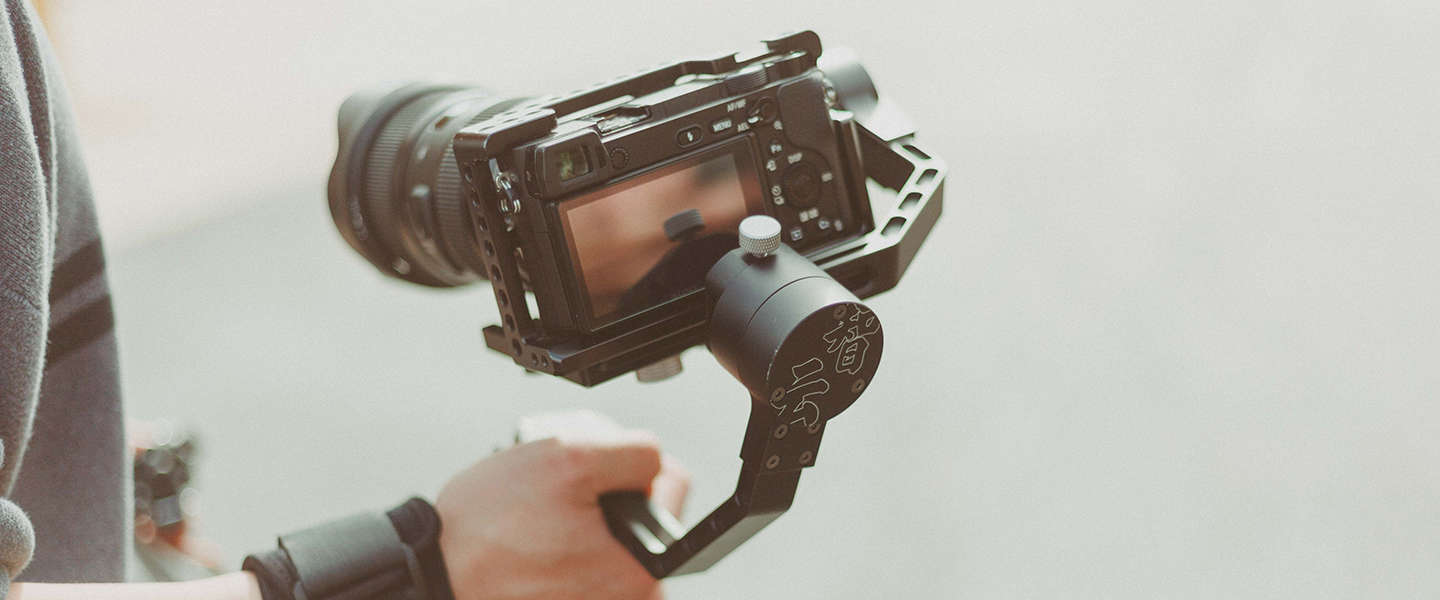 ​Videomarketing in E-commerce… Waarom?