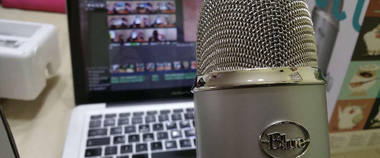 Spotify staat open voor video-podcasts
