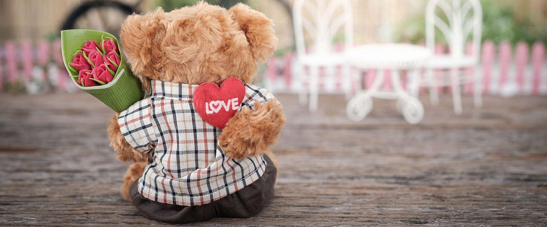 Vijf films om tijdens Valentijnsdag te kijken