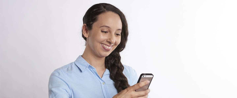 Waarom video-sollicitaties ook voor bedrijven een goed idee zijn