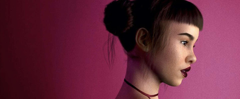 Lil Miquela: de eerste Virtual Fashion Instagram Influencer