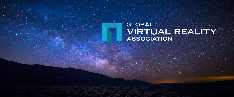 De grote namen in Virtual Reality gaan samenwerken