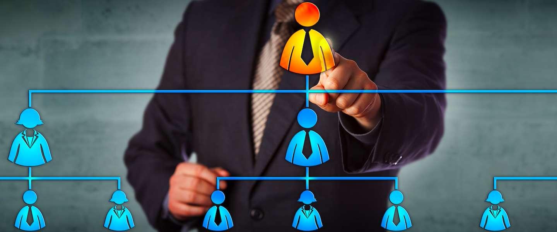 Hoe word je nu een effectieve virtuele leidinggevende?