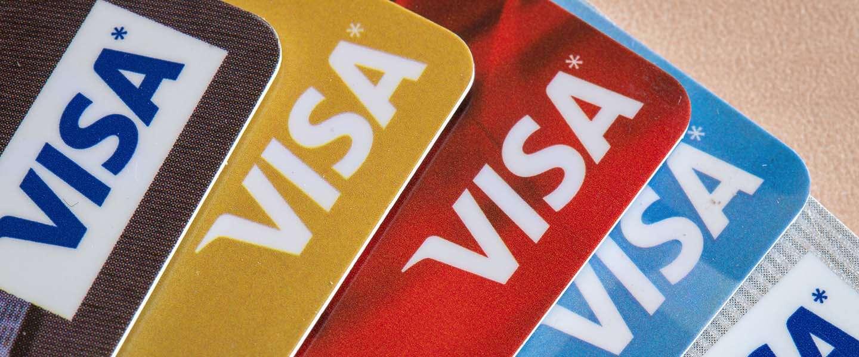 Shopee en Visa kondigen strategisch partnerschap aan voor Zuidoost-Azië