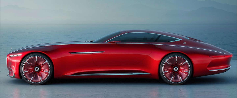 https://cdn.dutchcowboys.nl/uploads/headers/vision-mercedes-maybach-6-concept-car.jpg