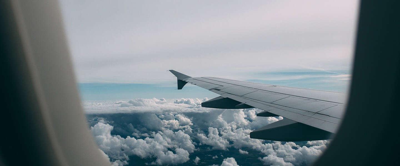 Alles wat je moet weten over het zelfvliegende vliegtuig Merlin