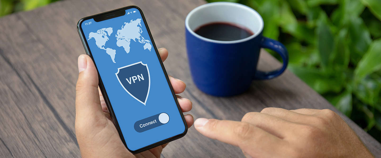 Privacy, veiligheid en unblocking: The many faces of VPN
