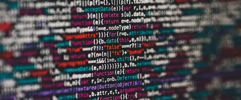Lek bij VPN-netwerk maakt Nederlandse bedrijven kwetsbaar