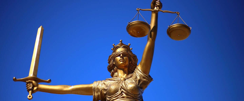 Patentzaak: Apple hoeft geen 308,5 miljoen dollar te betalen