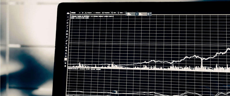 Vulcan Capital vestigt zich in Singapore en neemt $100 miljoen mee