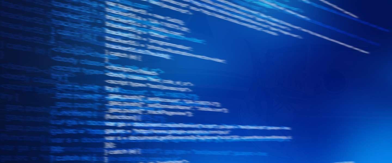 Streaming video copyright verdeelt weborgaan W3C: big business wint