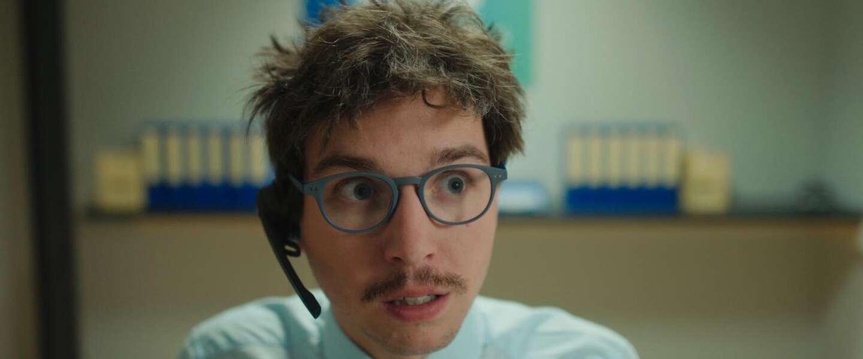 YouTubers starten comedyserie over mentale problemen: Wacht FF