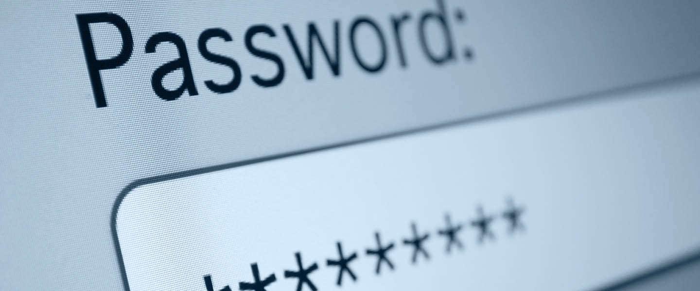 DC Deals: Sticky Password Premium - Lifetime Subscription