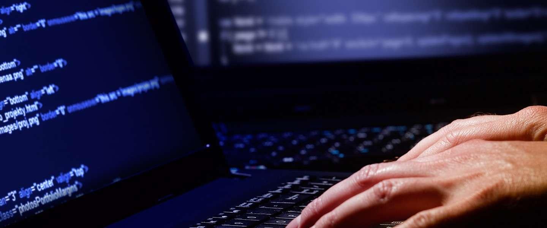 Gebruik je ook hetzelfde wachtwoord voor alles online? Niet doen.