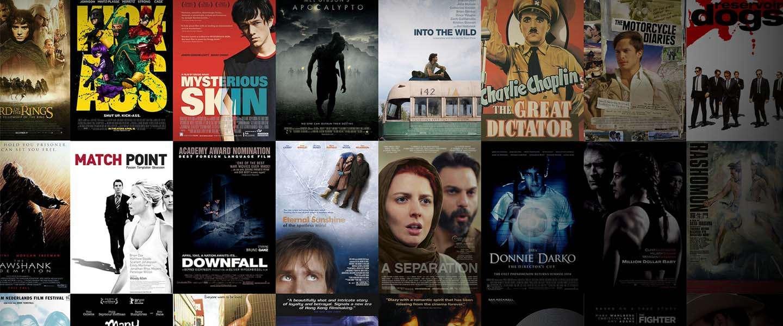 10 beste TV on-demand tips voor het weekend