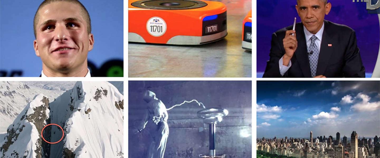 De beste TV on-demand tips van WappZapp van week 50