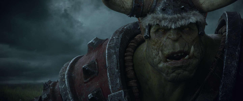 Blizzard is klaar voor de lancering van Warcraft III Reforged